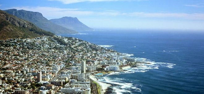 10-south-africa-1-1478659948_660x0