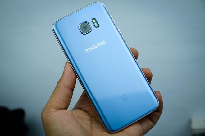12-samsung-galaxy-s7e-blue-coral-vne-5418-1478740787_660x0