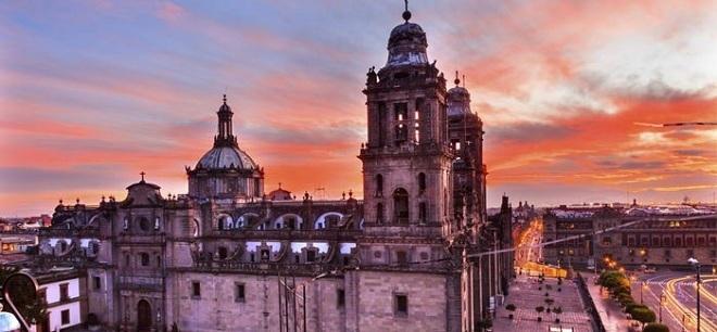 5-mexico-1478659891_660x0