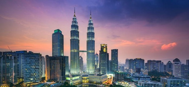 9-malaysia-1-1478659944_660x0