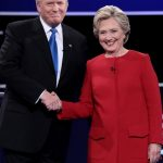 donald-trump-hillary-clinton-1478679752_660x0