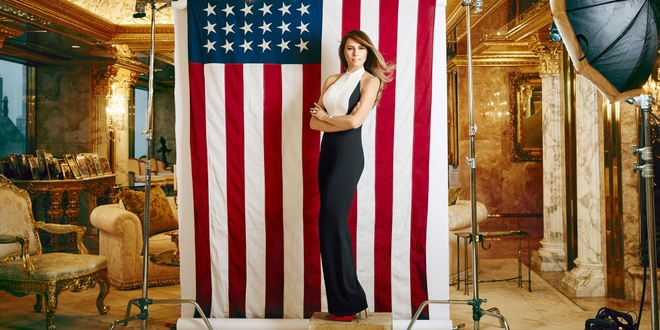 landscape-1451924379-hbz-melania-trump-00-index-1478752087_660x0