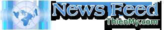 NewsFeed – Hôn Nhân Gia Đình – Kinh Doanh – Giáo Dục – Sức Khỏe