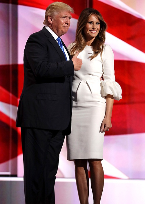melania-trump-republican-convention-1478685536_660x0